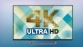 Многие пользователи не отличают настоящее 4K от «растянутого»