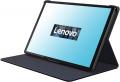 Lenovo представила планшет с емким аккумулятором