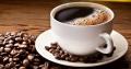 Анонсирована первая кофейня с использованием искусственного интеллекта