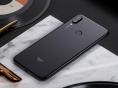 Xiaomi представила потенциальный бестселлер Redmi Note 7 Pro