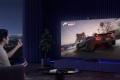 Xiaomi представила телевизор Mi TV 6 Extreme Edition