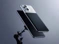 Представлен флагманский смартфон Oppo Find X3 Pro Photographer Edition