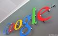 Полезные сервисы Google, на которые вы не обращаете внимания