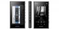 Sony представила в России аудиофильский плеер Walkman NW-A105