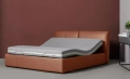 Xiaomi представила «умную» кровать