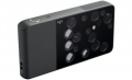 Апогей безумия: LG запатентовала смартфон с 16 камерами!