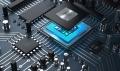 Эксперты назвали самые производительные процессоры 2019