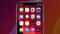 Apple представила новую операционную систему iOS 13