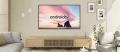 Panasonic презентовала новую серию 4К-телевизоров JX600