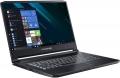 Acer анонсировала обновлённые игровые ноутбуки Triton 500 и Nitro 5 с процессорами Intel Core Comet Lake-H
