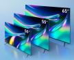 Xiaomi презентовала бюджетные 4K-телевизоры Redmi Smart TV X