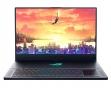 Представлен первый в мире ноутбук с частотой обновления в 300 Гц