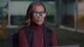Lenovo придумала умные очки, способные заменить сразу 5 больших мониторов