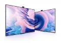 Умный телевизор Huawei Smart Screen SE получил фирменную HarmonyOS