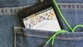 Google экспериментирует с сенсорным кабелем для смартфона