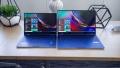 Представлены премиальные ультрабуки Samsung Galaxy Book Flex и Galaxy Book Ion