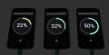 Эксперты опровергли миф о том, что скоростная зарядка убивает аккумулятор смартфона