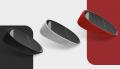 Prestigio представил уникальную стереоколонку, которую можно разделить на 2 части