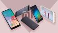 Какой смартфон Xiaomi подойдет именно ВАМ!