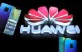 Huawei готовит собственную ОС