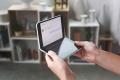Двухэкранный смартфон Microsoft Surface Duo на Android выйдет 10 сентября