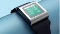Xiaomi презентовала недорогие часы-тонометр