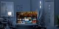 Amazon представил свои первые телевизоры