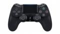 В свежем патенте Sony описано, как можно применять особенности DualShock 5