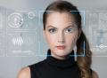 Google подтвердила наличие системы распознавания по лицу