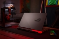 ASUS представила первые в мире ноутбуки с флагманской графикой Radeon RX 6800M