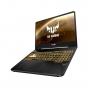 Ноутбук ASUS TUF Gaming оснащён процессором AMD Ryzen 7 4800H