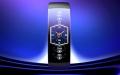 Новые китайские умные часы с изогнутым дисплеем