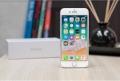 Каким будет новый, самый дешевый iPhone?