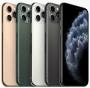 5 фишек новых iPhone 11