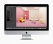 Apple обновила моноблоки iMac