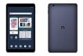 Lenovo и Barnes & Noble презентовали планшет Nook