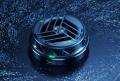 Магнитный кулер Black Shark Magnetic Cooler быстро охладит смартфон