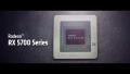 Новые видеокарты AMD Radeon RX 5700-й серии (Navi) лишены поддержки технологии CrossFire