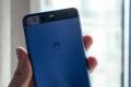 Смартфоны Huawei лишат обновлений Android и Google Play