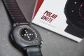 Умные часы Polar Unite способны выступать в качестве личного тренера