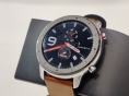 Huami анонсировала умные часы Amazfit GTR
