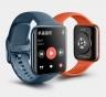 OPPO представила смарт-часы Watch 2
