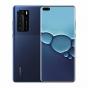 Качественные изображения Huawei P40 Pro
