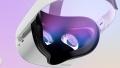 Facebook поделилась подробностями VR-шлема Oculus Quest 2
