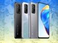 Xiaomi представила недорогой флагманский смартфон