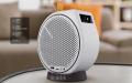 BenQ представила портативный проектор со встроенным сабвуфером