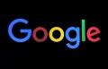 Google теперь позволяет пользователям Android входить в некоторые сервисы без пароля
