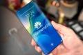 Флагманские смартфоны Huawei получат сразу две операционные системы