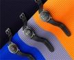 Xiaomi представила умные часы в металлическом корпусе