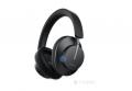 Huawei порадовала меломанов студийными беспроводными наушниками Freebuds Studio